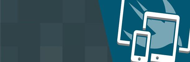 banner-ios-developer-course-1