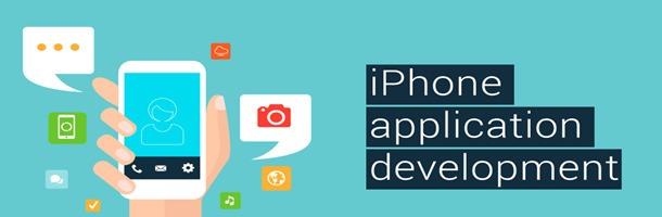 iOS-Application-Development-Services-1024x404