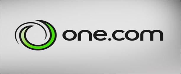 One.Com-Voucher-Code